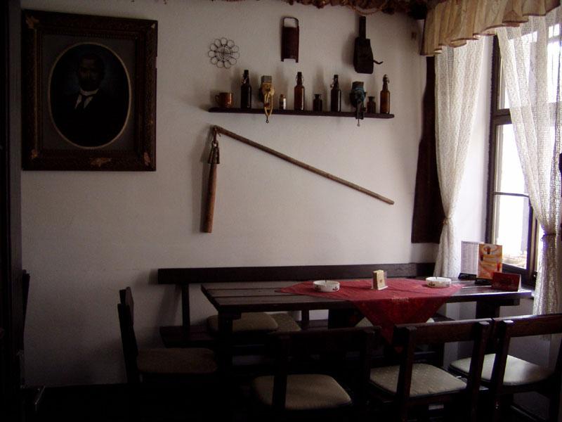 Pizzerie Giovanni - Bedřicha Smetany 1464/27, 370 01 České Budějovice