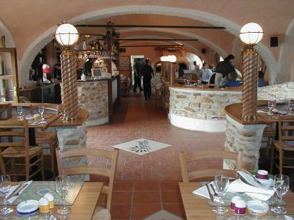 Pizzeria Turbanti - Náchodská 868/28, 193 00 Praha 20