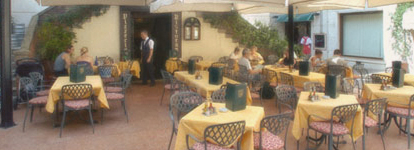 Pizzerie San Marino - Obránců míru 2721, 272 01 Kladno