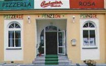 Pizzeria Rosa - Palackého 85/18, 392 01 Soběslav